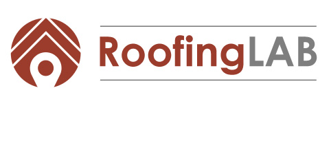 Roofing Lab